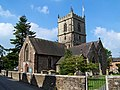 Church Stretton church.jpg