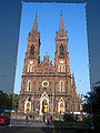 Church WNMP Lodz perspective improving.jpg
