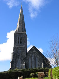 Church in Clifden 01.jpg