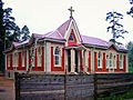 Church of Evangelical Christians-Baptists of Vsevolozhsk 02.jpg