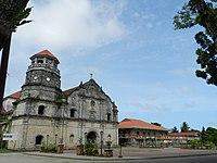Church of Pan-Ay---.JPG