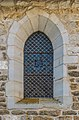 Church of Sainte-Croix Aveyron 05.jpg
