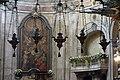 Church of Santa Maria Maior (28505375728).jpg