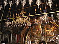 Church of the Holy Sepulchre (8529915982).jpg
