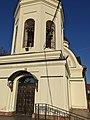 Church of the Theotokos of Tikhvin, Troitsk - 3446.jpg