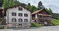 Churwalden Häuser unterhalb Lindenhof.jpg
