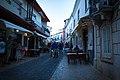 Cidade e concelho de Lagos, Portugal MG 9250 (15087591049).jpg