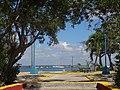 Cienfuegos Cuba (40084479624).jpg