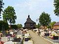 Cieszowa - widok kościoła p.w. Św Marcina. - panoramio (5).jpg