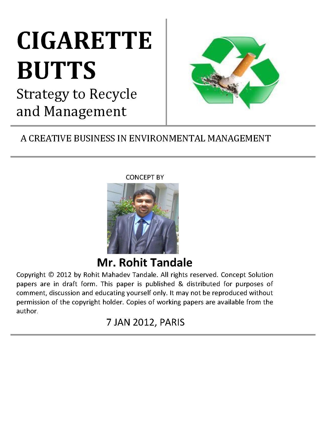 environmental management in australia pdf file