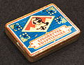 Cigarettes Egyptiennes tin, pic2.JPG