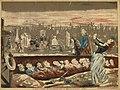 Cimetière Montmartre - 4 décembre 1851.jpg