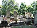 Cimetière de Montmartre - En flânant ... -7.JPG