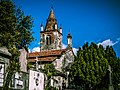 Cimitero san Pietro.jpg