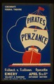 "Cincinnati Federal Theatre (presents) ""Pirates of Penzance"" (a) Gilbert & Sullivan operetta LCCN98517156.tif"