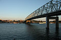Cincinnati riverfront.jpg