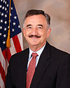 Ciro Rodriguez, official 110th Congress photo.JPG