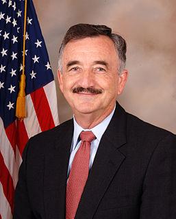 Ciro Rodriguez American politician