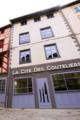 Cité des couteliers.png