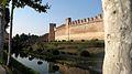 Citadella 148 (8187806677).jpg