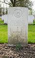 Cite Bonjean Military Cemetery-8-2.JPG
