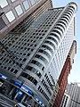 Citibank Union Square San Francisco 02.jpg