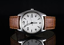 a3b491f62cc Citizen Watch - Wikipedia