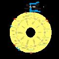 Citratcyclus-uk.png