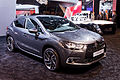 Citroën - DS4 - Mondial de l'Automobile de Paris 2012 - 201.jpg