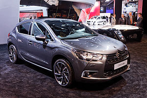 Citroën - DS4 - Mondial de l'Automobile de Paris 2012 - 201.jpg
