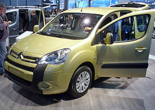 Citroën Berlingo Gold.JPG