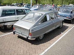 Citroën M35.jpg