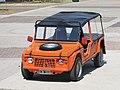 Citroen Mehari Ranger.jpg
