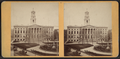 City Hall, Brooklyn, N.Y, from Robert N. Dennis collection of stereoscopic views.png