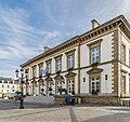 City Hall of Luxembourg City 02.jpg