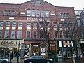 City Opera House Historical Marker.jpg