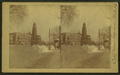 City hall square after a major snowstorm, from Robert N. Dennis collection of stereoscopic views.png