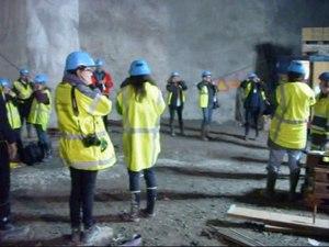 File:Citybanan sprängning video 2012.ogv