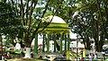 Ciudad Quesada, Costa Rica park pavilion.jpg