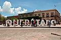 Ciudad de Queretaro.jpg