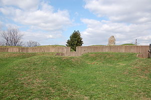 Civil War Defenses of Washington (Fort Stevens) FSTV CWDW-0078.jpg