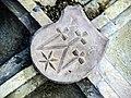 Clé de voûte de l'église de Sewen.jpg