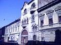 Clădirea Diecezanei-din-Arad-01.jpg