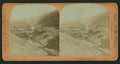 Claim 23 above Hunker. The Klondike, from Robert N. Dennis collection of stereoscopic views.png