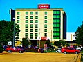 Clarion Hotel® ^ Suites - panoramio.jpg