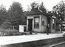 Clarksons railway station.jpg