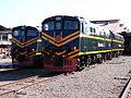 Class 5E1 Series 5 E1044.JPG