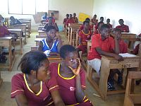 Classroom in Ghana.JPG