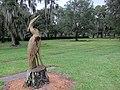 Clearwater,Florida,USA. - panoramio (108).jpg