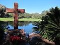 Clearwater,Florida,USA. - panoramio (47).jpg